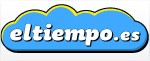 Previsions metereològiques espanyoles